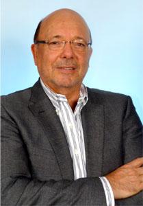 UNIPLAN LESEN GmbH - Gerhard Lesen - Paderborn