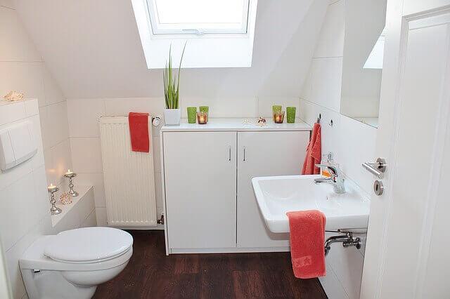 Wohnungsvermietungen in Paderborn, Bad Lippspringe und Borchen - UNIPLAN LESEN GmbH